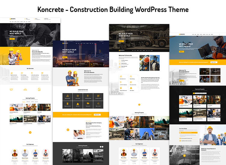 cheap wordpress theme