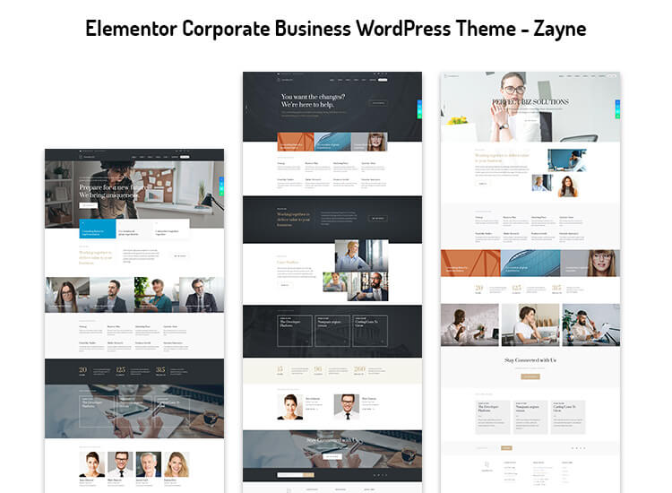 Gutenberg optimize wordpress theme